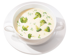 blumenkohl-brokkolicreme-suppe