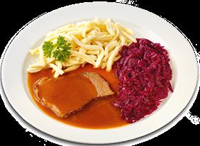 rinderbraten-in-sauce
