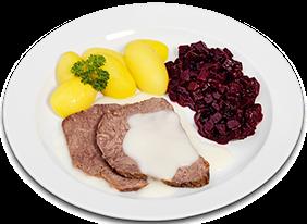 rindfleisch-mit-meerrettichsauce